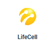 lifecell