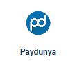 paydunya