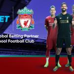 Liverpool 1xbet