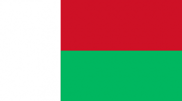 1xbet Madagaszkár