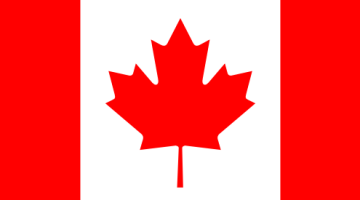 1xbet Kanada