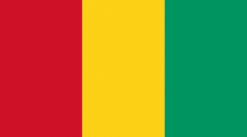 1xbet Guinea