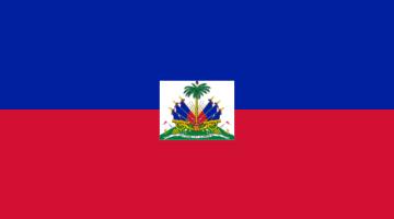 1xbet Haiti